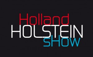 hollandholsteinshow