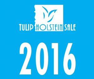 Catalogus Tulip Sale online