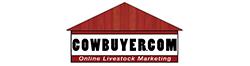 Cowbuyer Online Bidding
