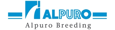 ALPURO BREEDING