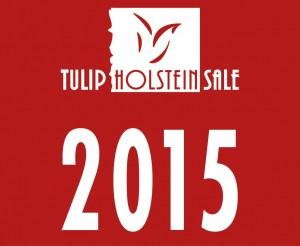 TULIP SALE 2015 CATALOGUS ONLINE BESCHIKBAAR